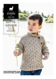 Søkeresultater for « How Big Is Baby, Knitting For Kids, Chrochet, Turtle Neck, Diy Crafts, Pullover, Sweaters, Craft Ideas, Store