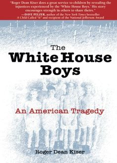 A memoir of the author's experiences while incarcerated at the Florida Industrial School for Boys at Marianna in the late 1950s, covering the verbal, sexual, and physical abuse suffered by many, as well as the investigation into more than thirty unmarked graves in the surrounding area.