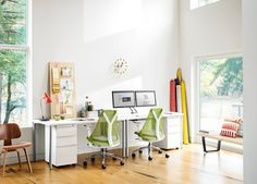 SAYL Chair from Herman Miller