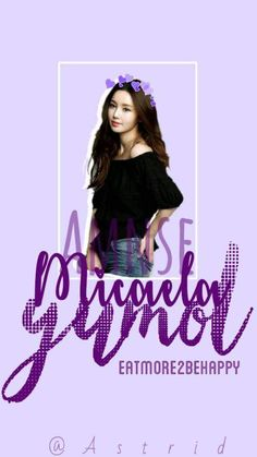 Read Chapter 239 from the story Ang Mutya Ng Section E (Part Two) The Dark Side by (Lara) with reads. ci-n, teenfiction, keifer. Wattpad Quotes, Wattpad Books, Happy Birthday Kay, Pop Fiction Books, Wattpad Cover Template, Character Quotes, Wattpad Romance, Bridal Session, Only Girl