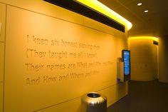 """Six honest men..."" -- Rudyard Kipling, author"