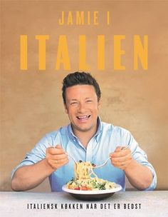 Italienske toldtraditioner dating gratis fisk dating uk