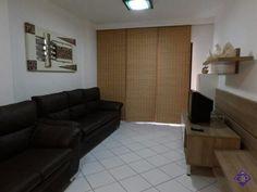 Apartamento à venda no Centro de Guarapari com 2 quartos sendo uma suíte. http://www.gilbertopinheiroimoveis.com.br/imovel/2369/apartamento-guarapari--centro
