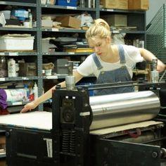 Ewa Printing