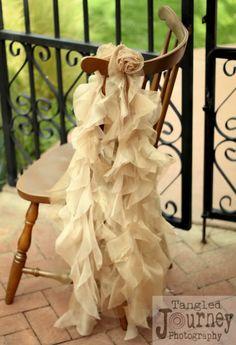 1000 images about sillas decoradas para eventos on for Sillas para eventos