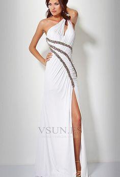 a-nbsgn1-mujer-vestido-de-fiesta-2015-blanco-glamouroso-espalda-descubierta-gasa-natural.jpg (500×738)