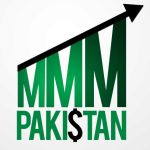 http://mmmpakistan.com/a/165699 MMMPakistan Affiliate Contest Now you can Earn and Learn at the same time. Visit the link below and you can make some real cash just by promoting the free Webinar link about how to make money from home using the internet. Visit the link and become part of the contest.