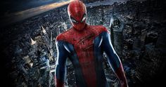 Amazing Spider-Man 2: Two New Featurettes Focus on Superheroes and Action