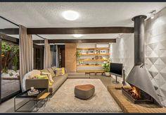 233 Hotham Street Elsternwick Vic 3185 - House for Sale #124818130 - realestate.com.au