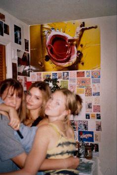 Cute Friend Pictures, Friend Photos, Cute Pictures, Summer Dream, Summer Girls, Cute Friends, Best Friends, Three Friends, Bffs