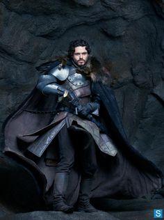 Game of Thrones - Season 3 - HQ