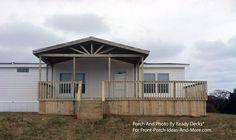 37 top mobile home siding images blinds exterior homes windows rh pinterest com