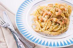 toowoomba pasta