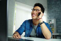 SEO Consultant Kirk Michael - Freelancer - Expert http://www.5star-seo.co.uk/seo-consultant-kirk-michael/