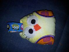 sweet little owl ; Little Owl, Sweet, Bags, Fashion, Candy, Handbags, Moda, Fashion Styles, Taschen