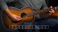 Guitar Chords And Scales, Guitar Strumming, Blues Guitar Lessons, Guitar Tabs Songs, Music Theory Guitar, Guitar Chords And Lyrics, Basic Guitar Lessons, Easy Guitar Songs, Guitar Riffs