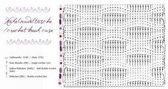 crochethookcase_chart.jpg (750×400)