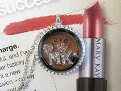 I Love my Mary Kay: www.southhilldallas.com #marykay #beauty #southhilldallas  Artist ID: 307126 Kristine Delgado
