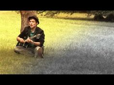 All Info @ http://www.facebook.com/PavelCalltaOfficial Great song originally by Justin Timberlake and Timbaland ... after has been covered by Belgian popular singer Milow. Enjoy this cover version by Czech singer Pavel Callta.