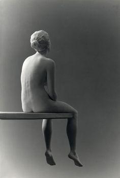 Sculpture by Isabel McIlvain