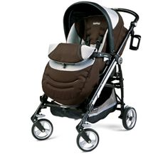 "Pliko Switch EASY DRIVE, un carucior reversibil cu maner-bara, care se pliaza ""umbrela""! Peg Perego, Baby Strollers, Children, Shopping, Easy, Baby Prams, Toddlers, Boys, Kids"