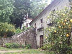 Booking.com: Casa de Campo Casa Soral , Parada de Bouro, Portugal  - 76 Comentários de Clientes . Reserve agora o seu hotel!