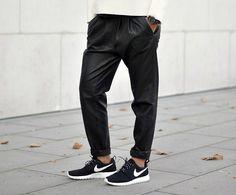 nike shox q'vida chaussure de femmes hi - 1000+ images about Nike Roshe Run on Pinterest | Online Sneaker ...