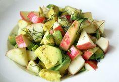 Простое и полезное для здоровья блюдо, которое отлично подойдет к обеду.     http://www.facebook.com/photo.php?fbid=367354856710744=a.325885924190971.74853.316063228506574=1