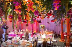 Classic Wedding Invitations - Bollywood Weddings: Ideas for your big day