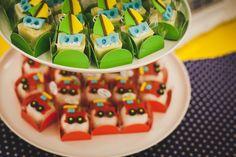 festa brinquedos arthur inspire-39