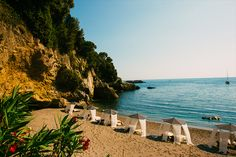 Eco del Mare: Resort in Italy - Boutique Hotel - Restaurant - Beach Club