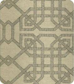 http://lsfabrics.com/fabric/arbor-hb-0