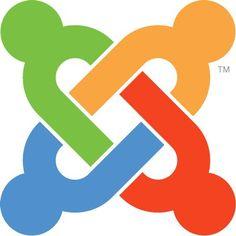 #مطورإعلانات #AdsDEVEL #PHP #demo #Joomla #portal @joomla  @develdotsa