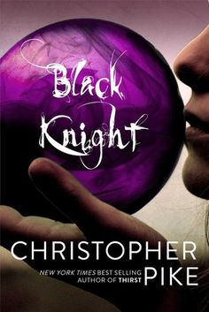 Black Knight (sequel to Witch World) comes out Dec 2014 ~but they're already doing pre-orders!