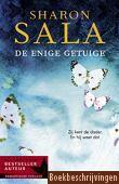 www.boekbeschrijvingen.nl - Sharon Sala