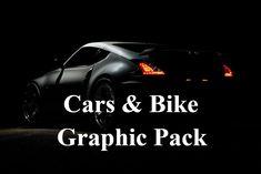 Racing Bike, Png Format, Cbr, Bike Life, Motogp, Motorbikes, Silhouettes, Yamaha, Honda