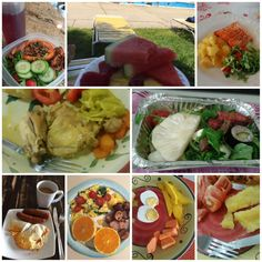Posts sobre whole 30 em Whole 30, 30th, Cabbage, Tacos, Mexican, Vegetables, Ethnic Recipes, Food, Diet