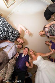 Paletta Mansion Wedding Photography - Prom Dresses, Formal Dresses, Dream Wedding, Palette, Wedding Photography, Mansions, Fashion, Dresses For Formal, Moda