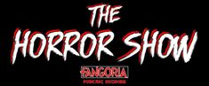 """FANGORIA Podcast Network: """"THE HORROR SHOW"""" Watches """"PIECES"""" for Patreon!"""