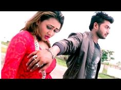 Song Download Sites, Romantic Good Night Image, New Whatsapp Status, Cute Girl Face, Love Status, Cute Couples, Editor, Cute Girls, Bollywood