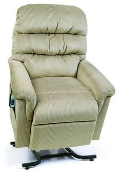 Our Incontinence Recliner And Lift Chair Cover Offers A
