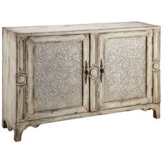 I pinned this Grace Sideboard from the Clean Slate event at Joss and Main!