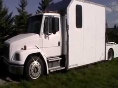 33 Best tow rig ideas images in 2017   Rigs, Camper, Camper
