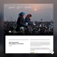 "1,499 Likes, 4 Comments - Web Design Inspiration (UI/UX) (@welovewebdesign) on Instagram: ""Medium Blog by Andrew Baygulov @abaygulov Link: https://dribbble.com/shots/3491554-Medium-Blog - ⚫️…"""