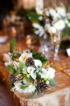 http://www.elizabethannedesigns.com/blog/2009/12/16/winter-holiday-wedding-inspiration/