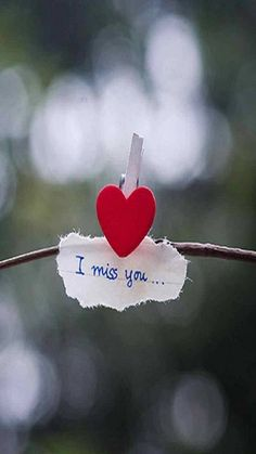 I Miss You Sister, I Miss You Grandma, I Miss You Meme, Miss You Funny, Miss You Text, I Miss You Quotes For Him, Love Husband Quotes, I Miss You Wallpaper, Heart Wallpaper