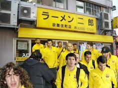 笑ってしまったサッカー関連の画像wwwwwwwww