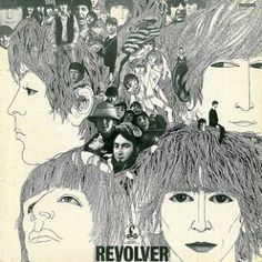 Buy The Beatles Revolver Vinyl LP | Planet Earth Records. http://www.planetearthrecords.co.uk/the-beatles-revolver-vinyl-record-lp-parlophone-1966-30746-p.asp | £58.99
