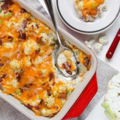 Homemade Spicy Chipotle Ranch Recipe 1 cup mayo cup milk (milk (or ½ cup sour cream + ½ cup packet Hidden Valley® Original Ranch Salad® Dressing Dip Recipes, Keto Recipes, Chicken Recipes, Cooking Recipes, Pork Recipes, Veggie Recipes, Keto Chicken, Chicken Salad, Chicken Kabobs