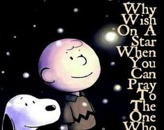 Snoopy was never religious til recently. Leave Snoopy out of it. It's a safe place without judgement. Peanuts Quotes, Snoopy Quotes, Charlie Brown Und Snoopy, Charlie Brown Quotes, Snoopy Love, Spiritual Inspiration, Christian Quotes, Christian Comics, Christian Faith